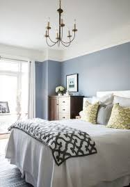 best 25 tranquil bedroom ideas on pinterest guest bedroom
