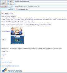 email templates send standard emails or standard email replies