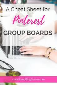 862 best pinterest marketing tips images on pinterest social