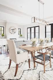 dining room view making your own dining room table home design