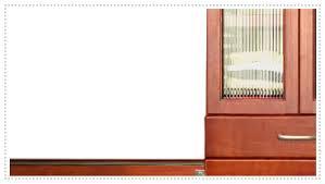 john louis home solid wood closet organizers