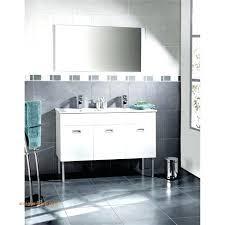 lino pour cuisine stickers salle de bain castorama stickers pour stickers pour mural