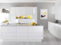 kitchen cabinets modern kitchen cabinets design modern design