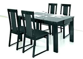 Dining Table And 6 Chairs Cheap Extending Dining Table 6 Chairs