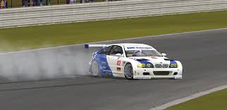 bmw m3 challenge mods bmw m3 gtr e46 image bmw unleashed mod for f1 challenge 99 02