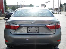 used lexus for sale chicago used lexus for sale kelly nissan