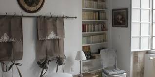 chambre d hote beaugency maison des quatre vents une chambre d hotes dans le loiret dans