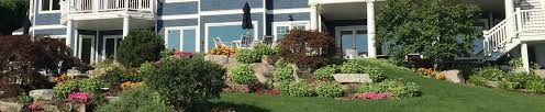 Residential Landscaping Services by Residential Landscaping Company In Kalamazoo Mi