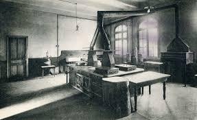cuisines anciennes cartes postales et photos anciennes de nimes