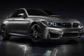 bmw m4 release date 2016 bmw m4 release date price and review bmw