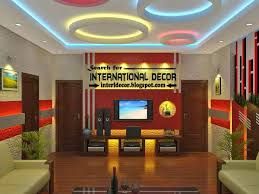 livingroom light best 25 suspended ceiling lights ideas on drop