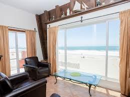 best oceanfront beach house vacation rentals ventura central