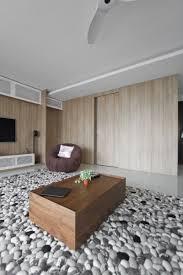 Loft Works 5 Natura Loft Apartment By Ao Studios