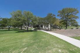 Sumeer Custom Homes Floor Plans by Mustang Lakes Celina Tx Homes U0026 Real Estate