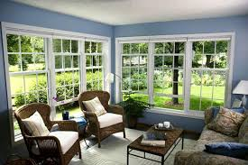 Ideas For Decorating A Sunroom Design How To Diy Sunroom Decorating Ideas