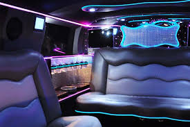 party rentals orlando 15 deals for party downtown olrando rentals cheap party buses