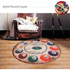 eclectic fallos ring holder images 160cm diameter round billiards doormat rugs and carpets for living jpg