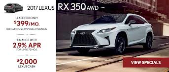 stevens creek lexus body shop lexus of seattle new u0026 pre owned lexus sales in lynnwood wa