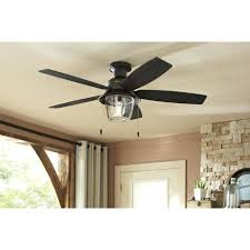 hunter 52 inch ceiling fan with light hunter ceiling fans amazon tags hton bay ceiling fan light kit