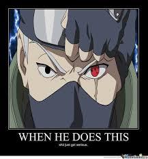 Naruto Meme - 87 best naruto meme s images on pinterest boruto naruto