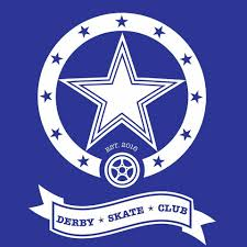 Maine Flag Image Join Mrd Maine Roller Derby