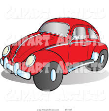 volkswagen bug clip art featured clipart by snowy alansnowling artist 92