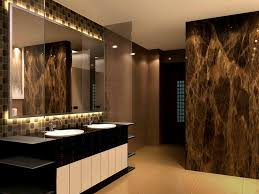 bathroom ideas wonderful bathroom with grey wall and green tiles