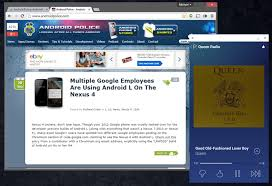 chrome extension apk archon hack lets you run almost any android app on chrome os and