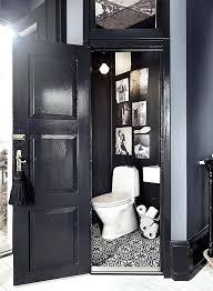 id cuisine originale attractive inspiration ideas deco de toilette wc originale stunning best dcoration with decoration jpg