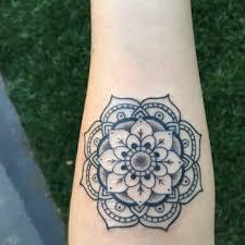 lions den tattoo studio 310 photos u0026 58 reviews tattoo 7628