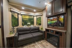 fifth wheels with front living rooms for sale 2017 front living room fifth wheel models property designs room modern