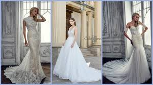 wedding dresses london calla blanche wedding dresses davies bridal london