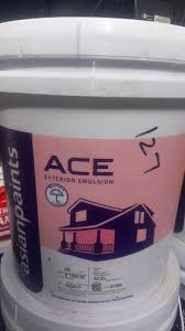 ace paint u0026 apcolite wholesale trader from chennai