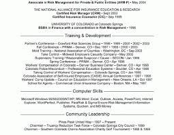 Risk Management Resume Samples by Insurance Claims Manager Resume Sample Sample Insurance