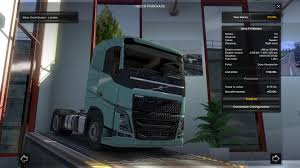 used volvo fh12 trucks used volvo fh12 trucks suppliers and volvo truck simulator wiki fandom powered by wikia