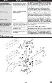 blh5100 mcps user manual 55415 blh mcp s rtf bnf multi horizon