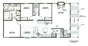 house plans for florida florida cracker house plans this quaint style cracker house plan
