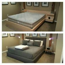 best 25 ikea malm bed ideas on pinterest malm bed malm and diy