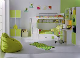 trendy cheerful small tween girls bedroom decor ideas modern bunk