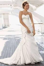 wedding dresses for less copy kristin cavallari s wedding dress for less