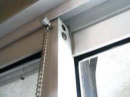 Patio Door Handle Lock Inspirational Security Patio Doors And 19 High Security Patio Door