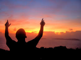 Seeking God Conrad Rocks Coffee With Conrad Prophetic Waves Discipline
