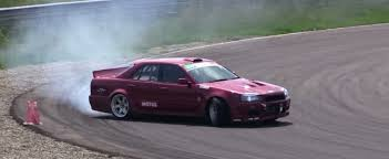 custom nissan skyline drift photo collection nissan skyline drag drift