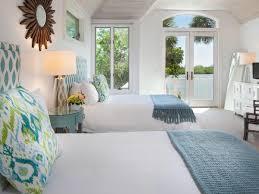 The 10 Best Delray Beach Restaurants 2017 Tripadvisor 10 Best Vacation Rentals In Florida Coastal Living