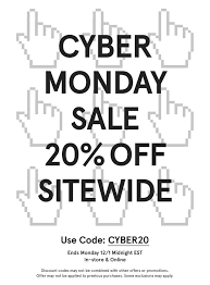 amazon black friday discounts codes best 25 cyber monday ideas on pinterest cyber monday sales