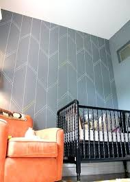 wall paint patterns bedroom paint patterns bedroom painting design ideas interesting