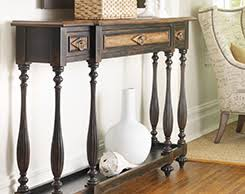 accent furniture at jordan u0027s furniture ma nh ri and ct