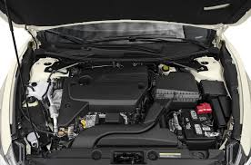 Nissan Altima Hybrid 2009 - 2017 nissan altima deals prices incentives u0026 leases overview