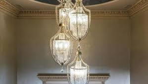 Pendant Light For Entryway Exciting Foyer Chandeliers With Entryway Light Fixtures And Curved
