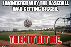 Baseball Memes - baseball memes imgflip
